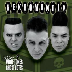 Nekromantix- A Symphony Of...