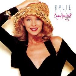 Kylie Minogue - Enjoy...