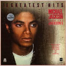 Michael Jackson Plus The...
