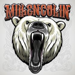 Millencolin – True Brew LP