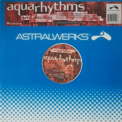 Aquarhythms - Heart...