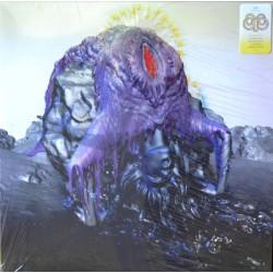 Björk - Vulnicura 2xLP