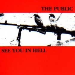 The Public / See You In...