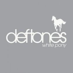 Deftones – White Pony 2xLP