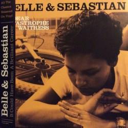 Belle & Sebastian - Dear...