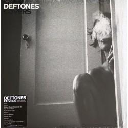Deftones - Covers LP