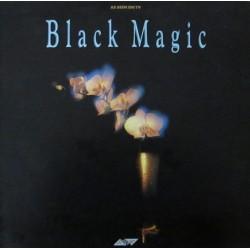 Various - Black Magic LP