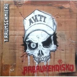 T.Raumschmiere -...