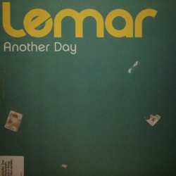 """Lemar - Another Day 12"""""""