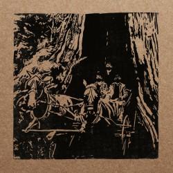 Ničiteľ - Matka LP
