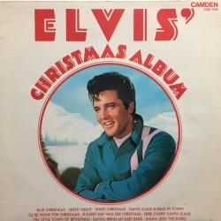 Elvis Presley - Elvis'...