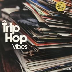 Various – Trip Hop Vibes...