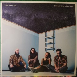 The Skints - Swimming...