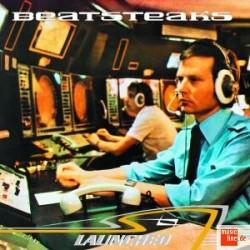 Beatsteaks - Launched LP