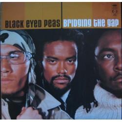 Black Eyed Peas – Bridging...