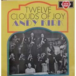 Andy Kirk - Twelve Clouds...
