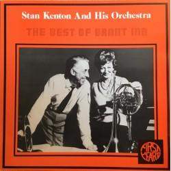 Stan Kenton - The Best Of...