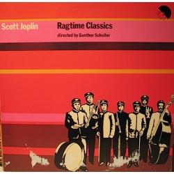 Gunther Schuller - Scott...