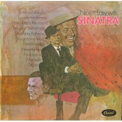 Frank Sinatra - Nice 'N'...