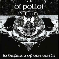Oi Polloi - In Defence Of...