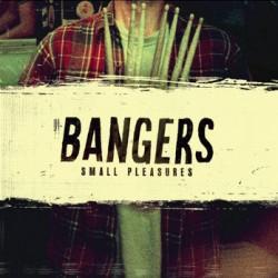 Bangers - Small Pleasures LP