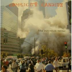 Complicité Candide - Řád...