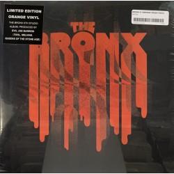 The Bronx - The Bronx VI LP