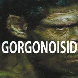 Gorgonoisid – Gorgonoisid LP