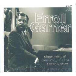 Erroll Garner - Plays Misty...