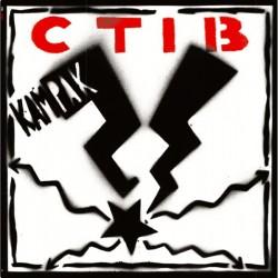 CTIB - Kampak?! LP