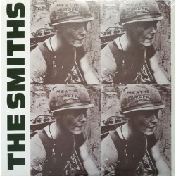 The Smiths – Meat Is...