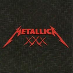Metallica – The First 30...