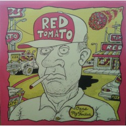 Red Tomato – Cars / My...
