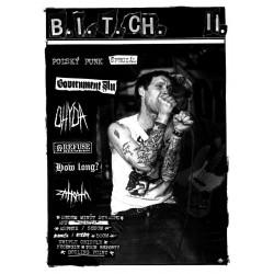 B.I.T.CH. 2