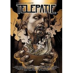 Telepatie 3