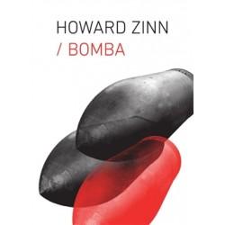 Zinn, Howard - Bomba