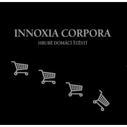 INNOXIA CORPORA - Hrubé...