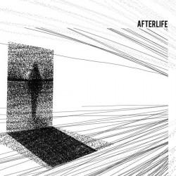 AFTERLIFE - Afterlife LP