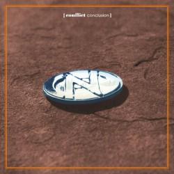 CONFLICT - Conclusion LP
