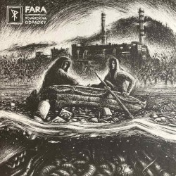 FARA – Továreň na odpadky LP