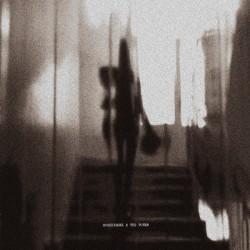 MORKHIMMEL / the TOWER LP
