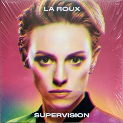 La Roux – Supervision LP