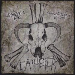 """CATHETER / ATROCITY EXHIBIT 7"""""""