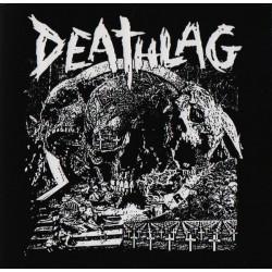"""DEATHLAG - War 7"""""""