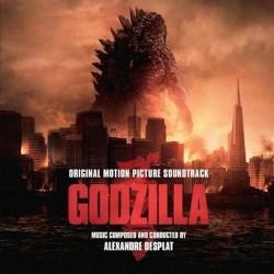 Various - Godzilla...
