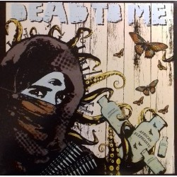 Dead To Me – African...
