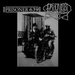 PRISONER 639 / GORGONIZED...