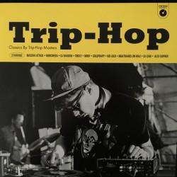 Various - Trip-Hop...
