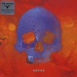 Bronx - V LP
