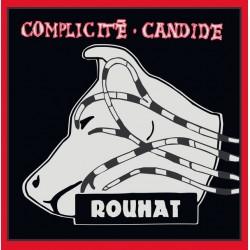 Complicité Candide –...